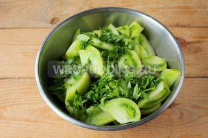 zelenye-pomidory-po-korejski-5