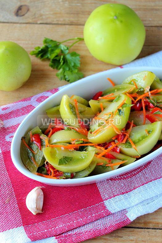 zelenye-pomidory-po-korejski-9