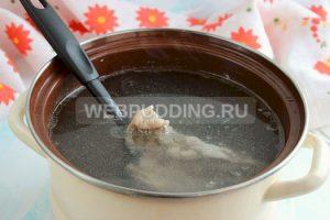 borshch-s-kvashenoj-kapustoj-1