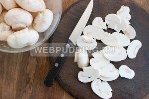 gribnoj-krem-sup-1