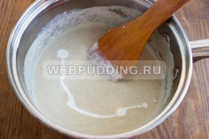 gribnoj-krem-sup-10