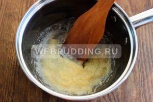 gribnoj-krem-sup-5