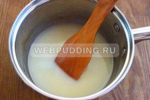gribnoj-krem-sup-6