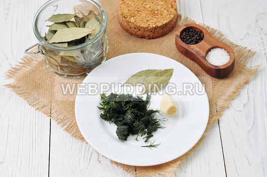 gribnoj-sup-iz-zamorozhennyh-gribov-12