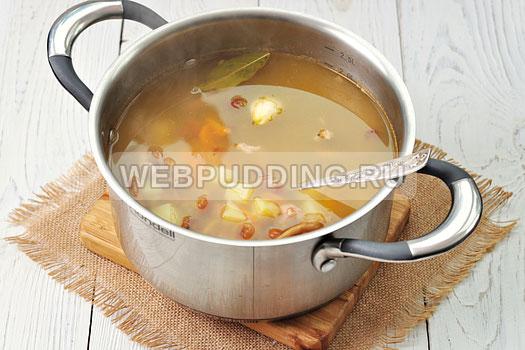 gribnoj-sup-iz-zamorozhennyh-gribov-13