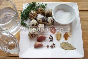 marinovannye-perepelinye-yajca-1
