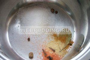 marinovannye-perepelinye-yajca-2