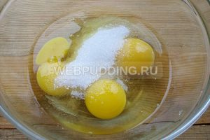 medovyj biskvit-2