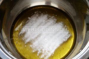 medovyj biskvit-3