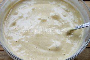 medovyj biskvit-7