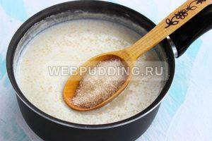 pshennaya-kasha-na-moloke-4