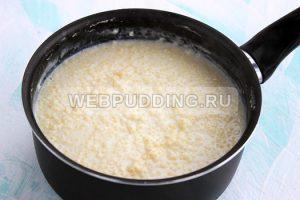 pshennaya-kasha-na-moloke-5