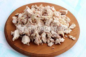salat-s-fasolyu-i-suharikami-1