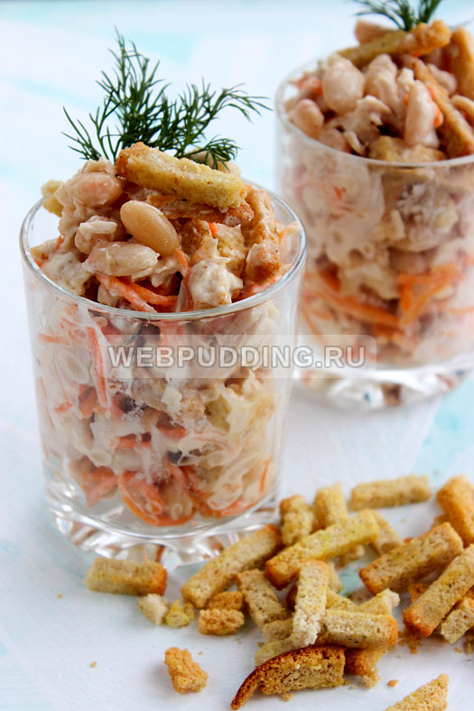 salat-s-fasolyu-i-suharikami-10