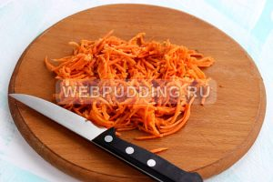 salat-s-fasolyu-i-suharikami-2