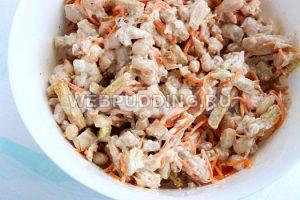 salat-s-fasolyu-i-suharikami-5