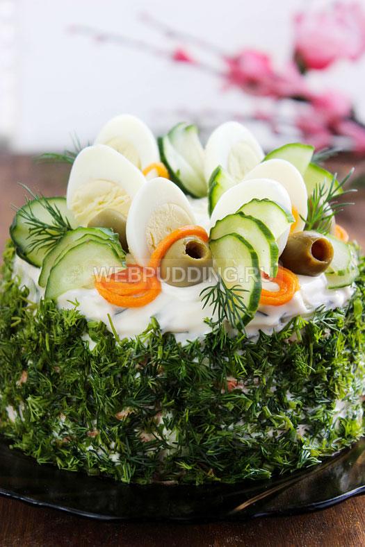 salat-vostorg-s-korejskoj-morkovyu-10