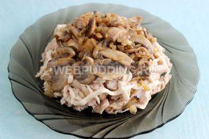 salat-vostorg-s-korejskoj-morkovyu-2