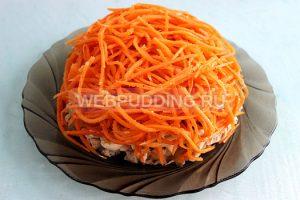 salat-vostorg-s-korejskoj-morkovyu-3