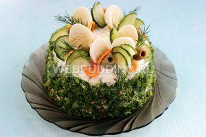 salat-vostorg-s-korejskoj-morkovyu-6