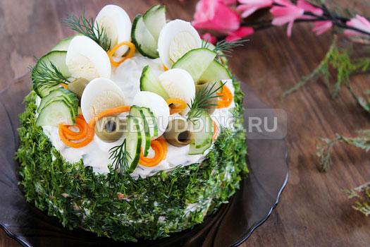 salat-vostorg-s-korejskoj-morkovyu-9