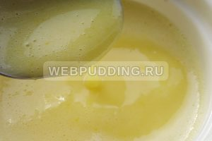 tort-skazka-10