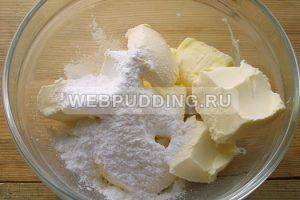 tort-skazka-11