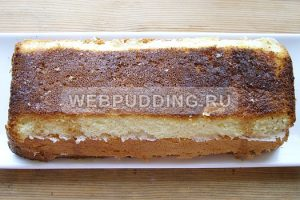 tort-skazka-20