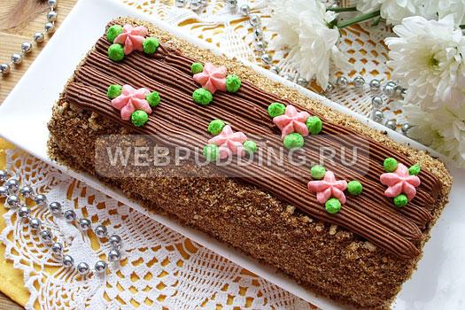 tort-skazka-27