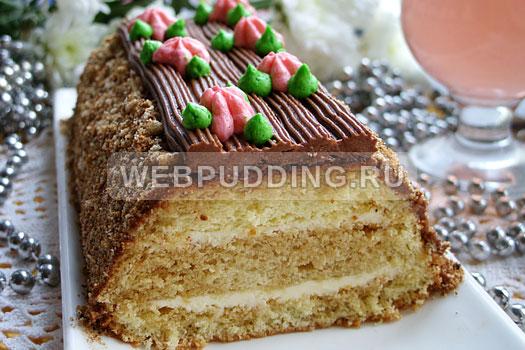 tort-skazka-32