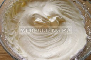 tort-skazka-4