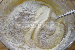 tort-skazka-5