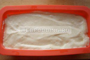 tort-skazka-6