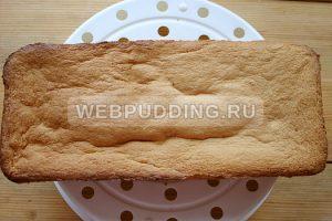 tort-skazka-7