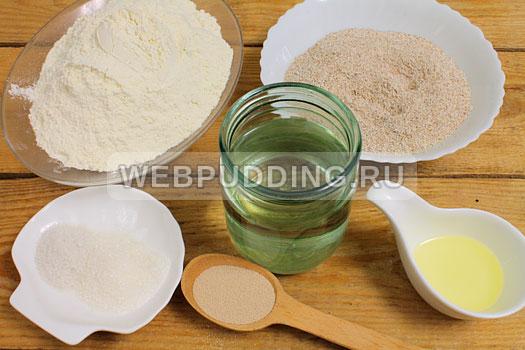 tselnozernovoj-hleb-1
