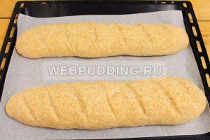 tselnozernovoj-hleb-10