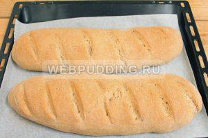 tselnozernovoj-hleb-11