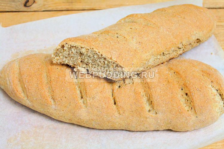 tselnozernovoj-hleb-12