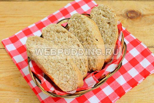 tselnozernovoj-hleb-13