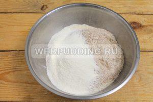 tselnozernovoj-hleb-2
