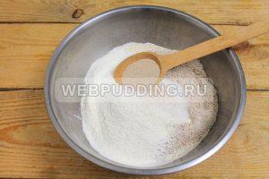 tselnozernovoj-hleb-3