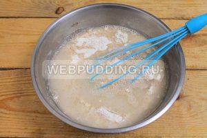 tselnozernovoj-hleb-4