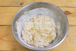 tselnozernovoj-hleb-5