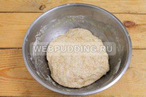 tselnozernovoj-hleb-6