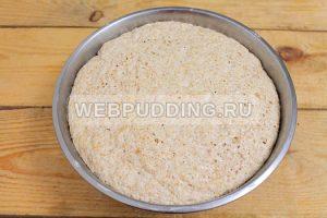 tselnozernovoj-hleb-7