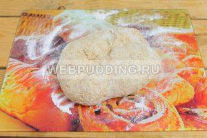 tselnozernovoj-hleb-8