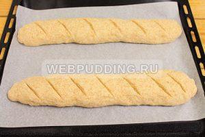 tselnozernovoj-hleb-9