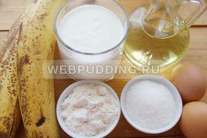 bananovyj-hleb-1