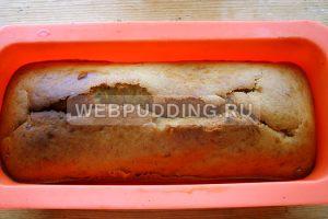 bananovyj-hleb-10