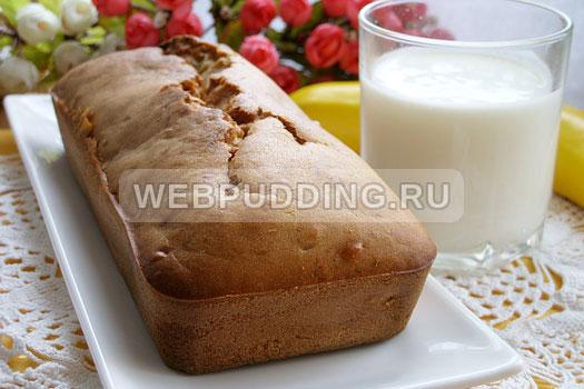 bananovyj-hleb-11